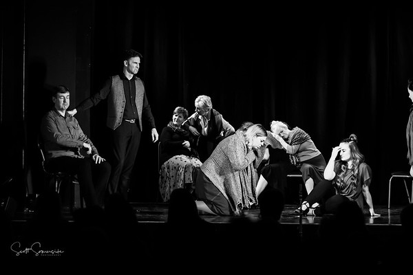 BnW_St_Annes_Musical_Productions_2019_299