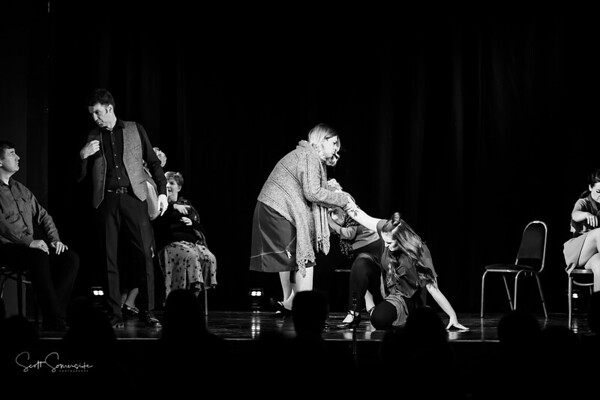 BnW_St_Annes_Musical_Productions_2019_300