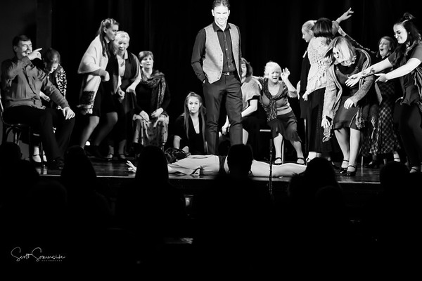 BnW_St_Annes_Musical_Productions_2019_308