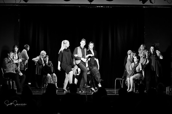 BnW_St_Annes_Musical_Productions_2019_304