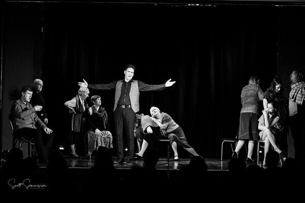 BnW_St_Annes_Musical_Productions_2019_302