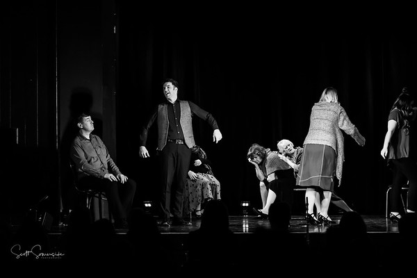 BnW_St_Annes_Musical_Productions_2019_301