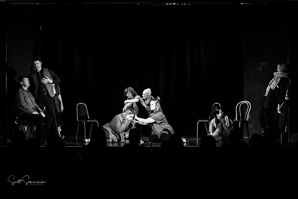 BnW_St_Annes_Musical_Productions_2019_295