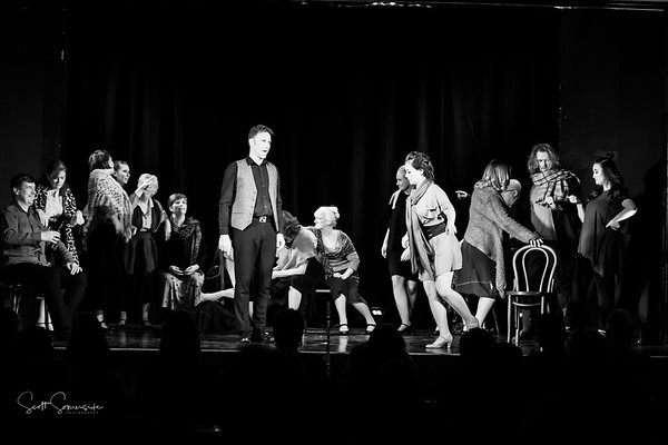 BnW_St_Annes_Musical_Productions_2019_307