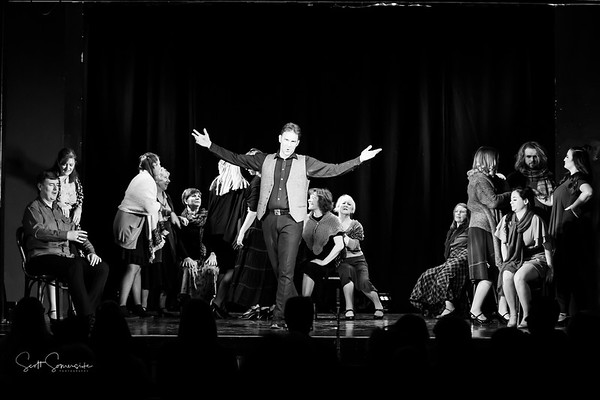 BnW_St_Annes_Musical_Productions_2019_306