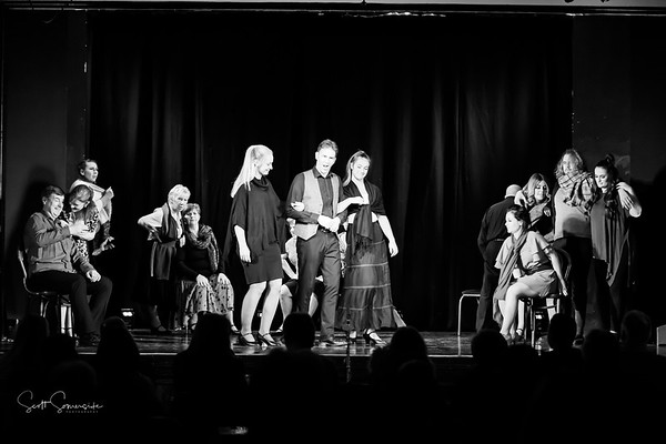 BnW_St_Annes_Musical_Productions_2019_303