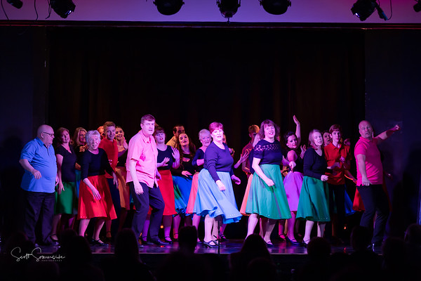 St_Annes_Musical_Productions_2019_011a