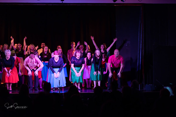St_Annes_Musical_Productions_2019_009a