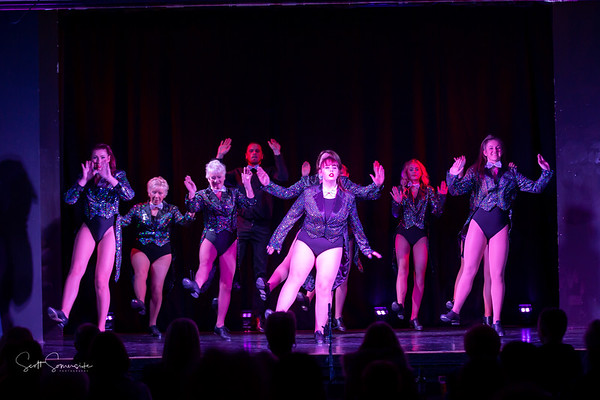 St_Annes_Musical_Productions_2019_006