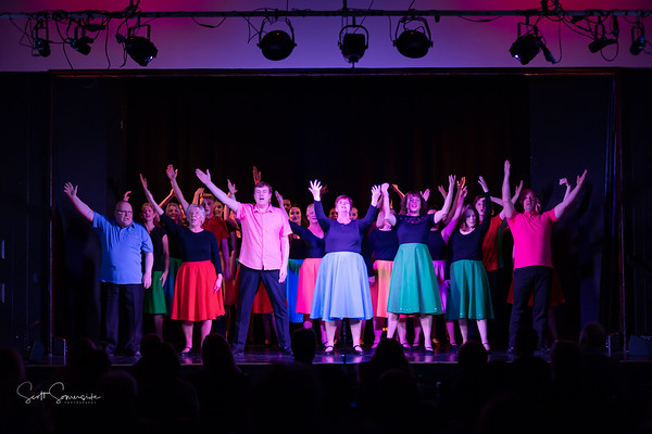St_Annes_Musical_Productions_2019_012a