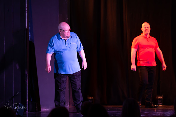 St_Annes_Musical_Productions_2019_001a