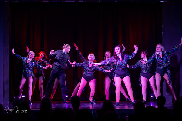 St_Annes_Musical_Productions_2019_001