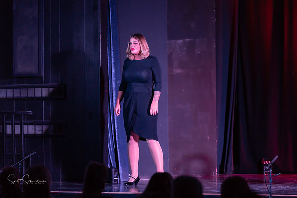 St_Annes_Musical_Productions_2019_015a