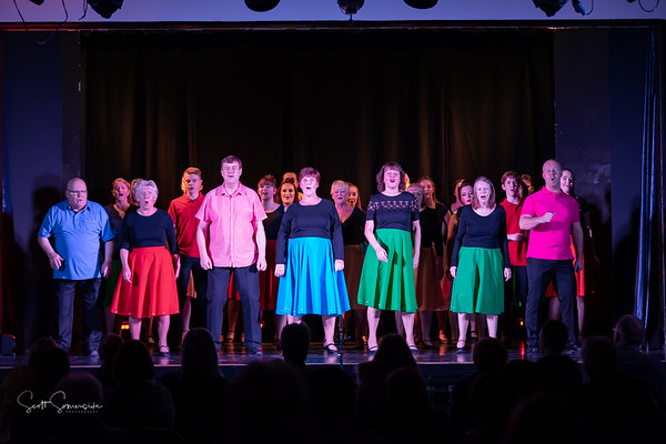 St_Annes_Musical_Productions_2019_007a