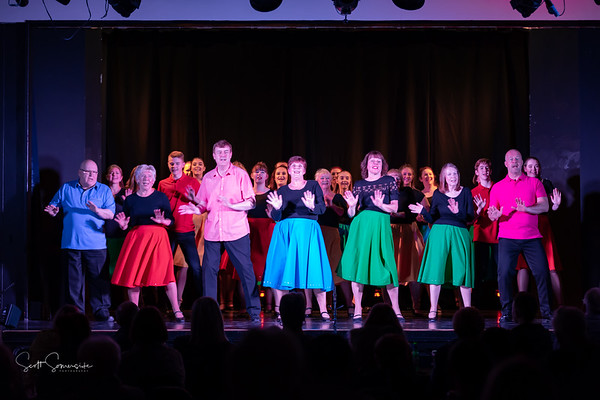 St_Annes_Musical_Productions_2019_006a