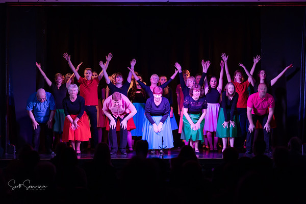 St_Annes_Musical_Productions_2019_008a