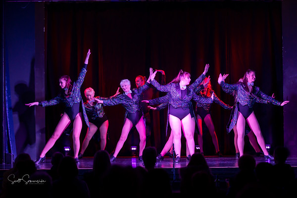 St_Annes_Musical_Productions_2019_005