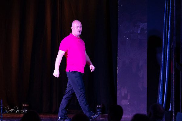 St_Annes_Musical_Productions_2019_002a