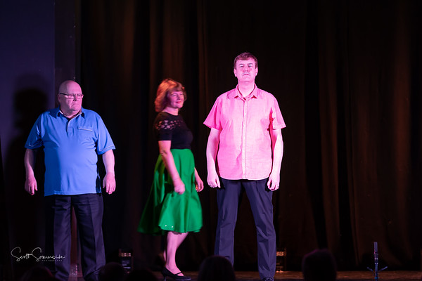 St_Annes_Musical_Productions_2019_003a