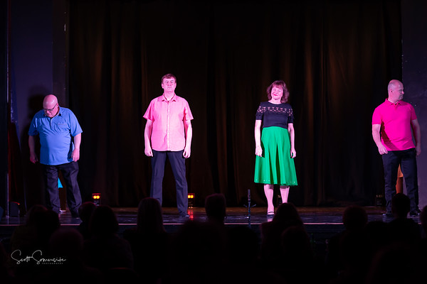St_Annes_Musical_Productions_2019_005a