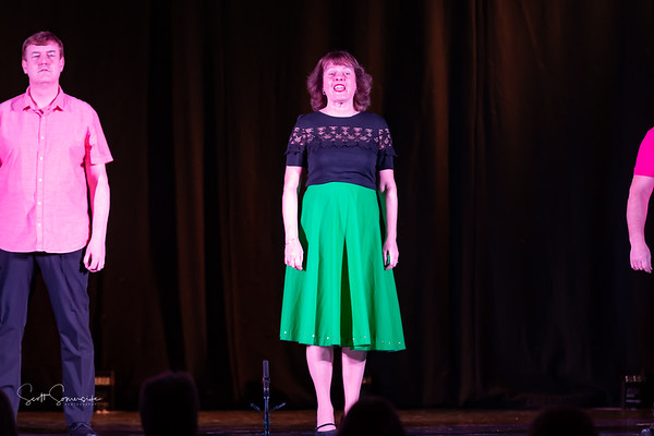 St_Annes_Musical_Productions_2019_004a