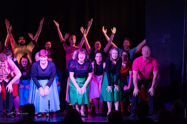 St_Annes_Musical_Productions_2019_010a