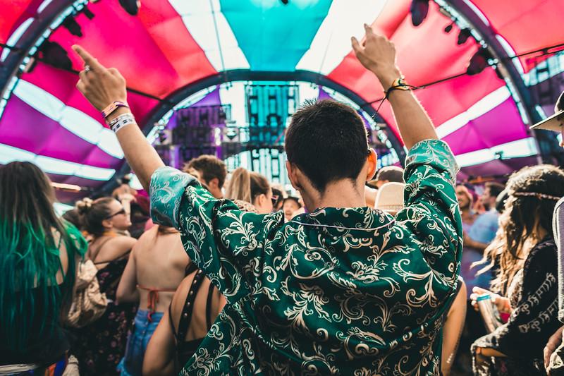 LIB festival 2016