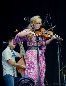 Alison Krauss and Union Station-108