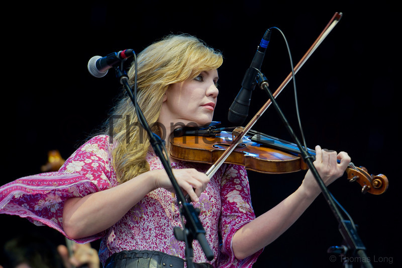 Alison Krauss and Union Station-097