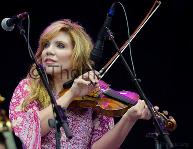 Alison Krauss and Union Station-124