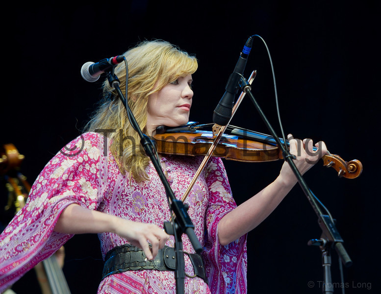 Alison Krauss and Union Station-105