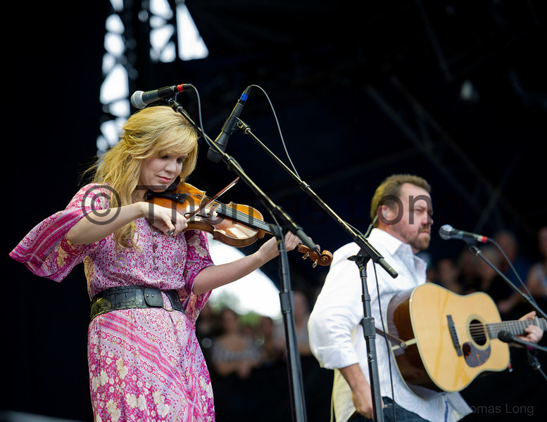 Alison Krauss and Union Station-074