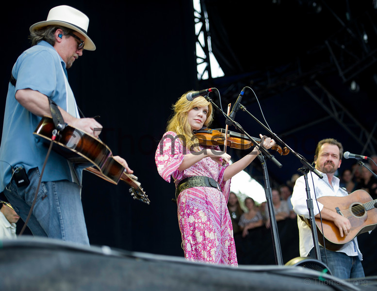 Alison Krauss and Union Station-082