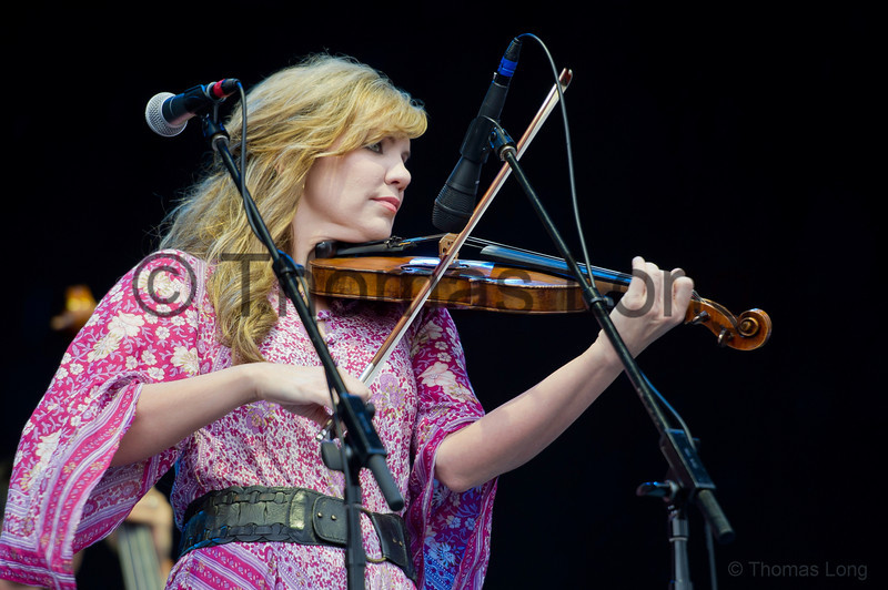 Alison Krauss and Union Station-096