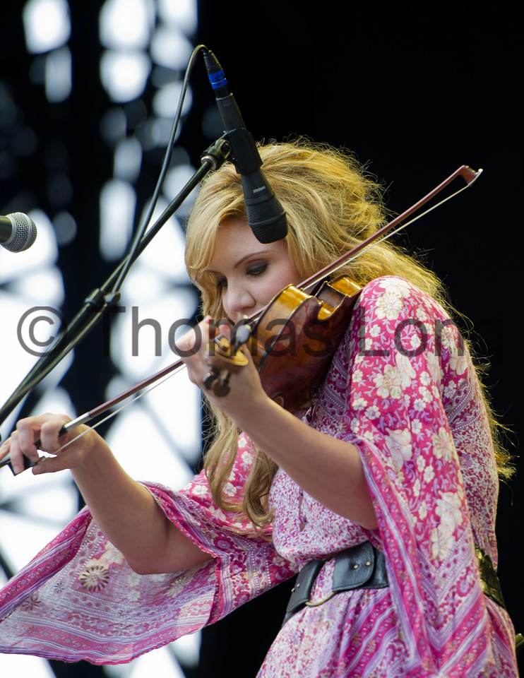 Alison Krauss and Union Station-044