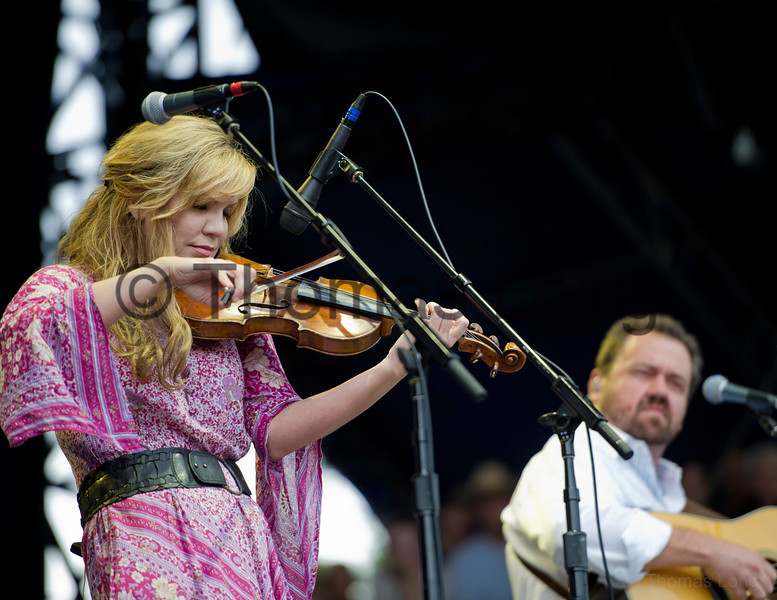 Alison Krauss and Union Station-068