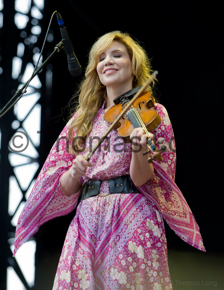 Alison Krauss and Union Station-041