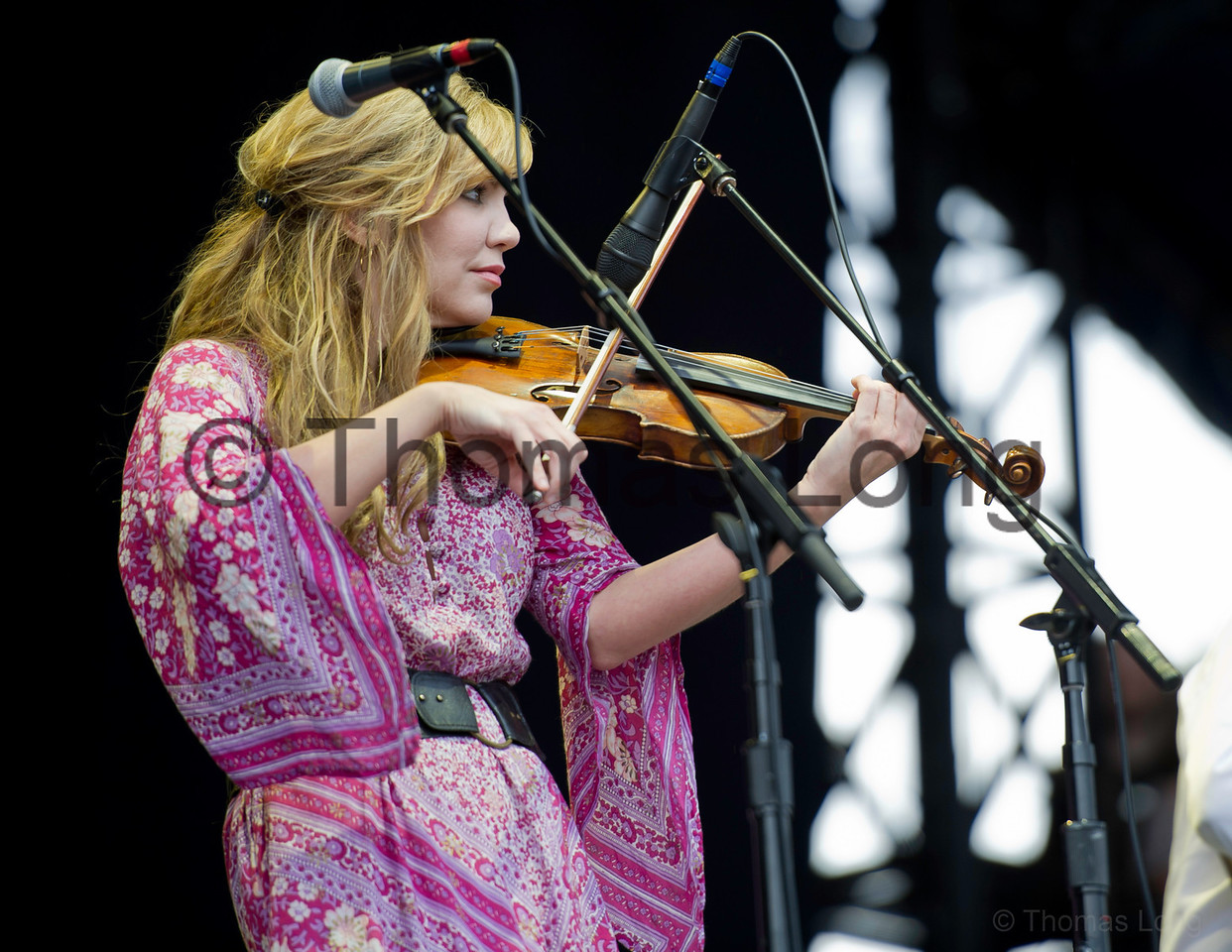 Alison Krauss and Union Station-066