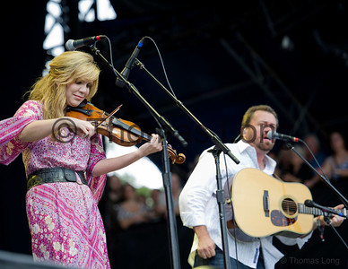 Alison Krauss and Union Station-075