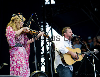 Alison Krauss and Union Station-058