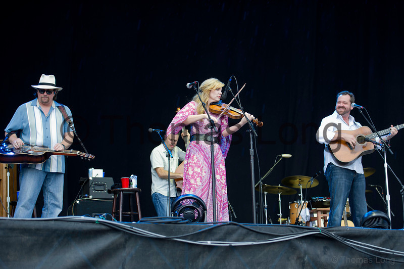 Alison Krauss and Union Station-093