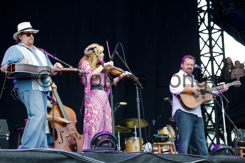 Alison Krauss and Union Station-116