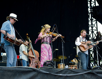 Alison Krauss and Union Station-084