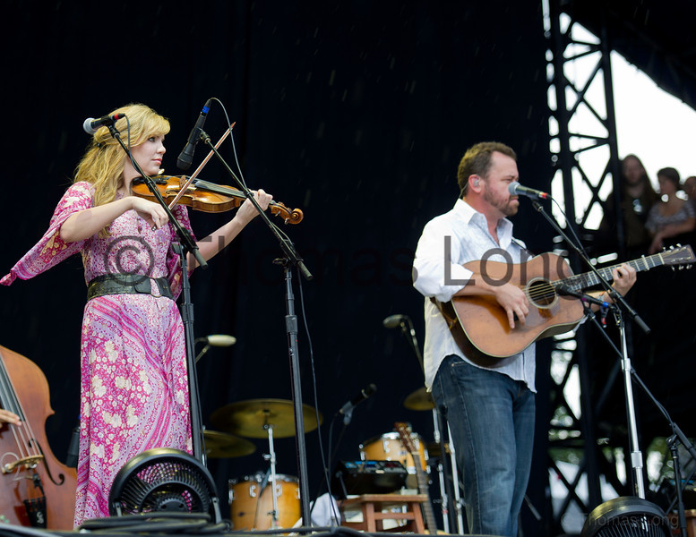 Alison Krauss and Union Station-087