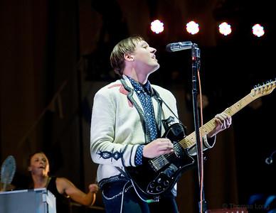 Arcade Fire-040