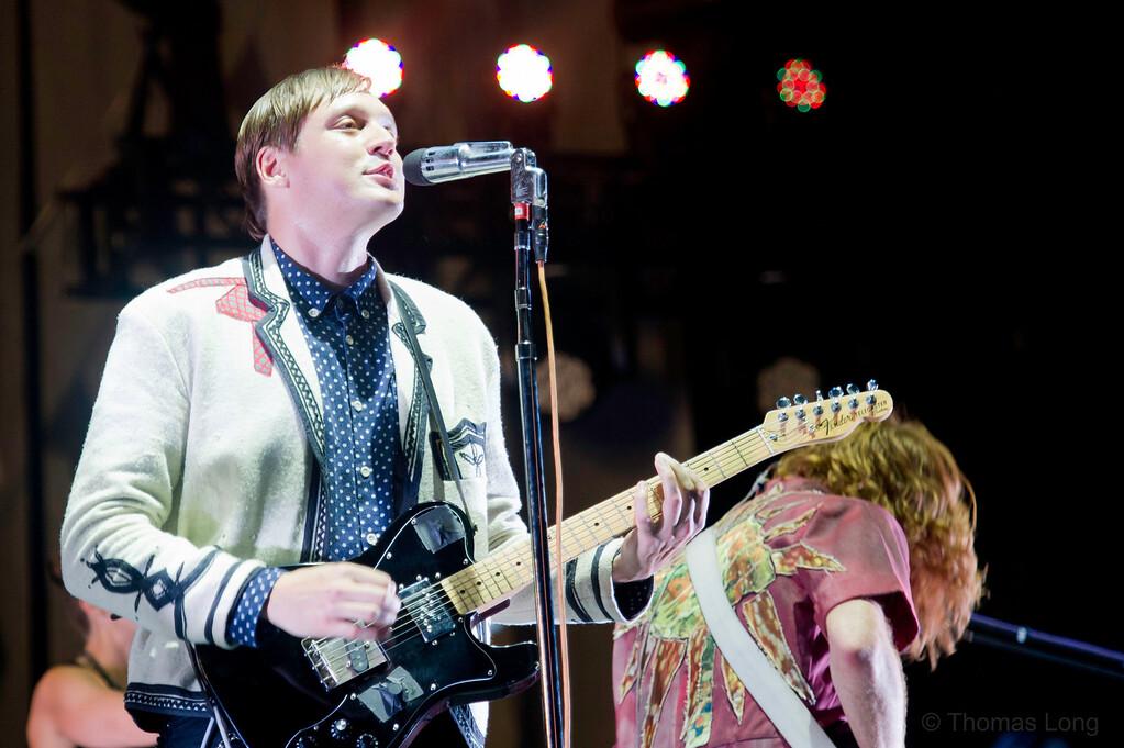 Arcade Fire-032