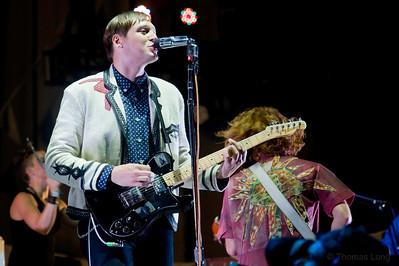 Arcade Fire-033