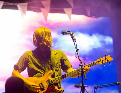 Arcade Fire-066