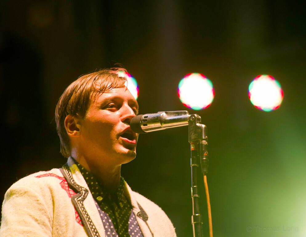 Arcade Fire-062