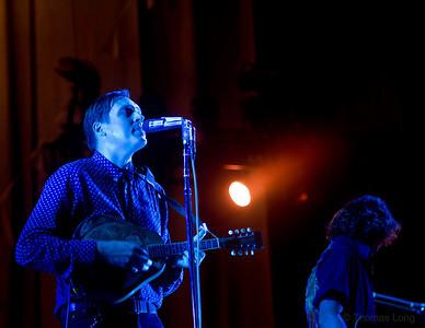 Arcade Fire-083